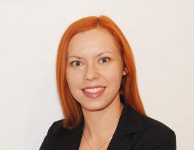 Agnieszka Kwasnicka