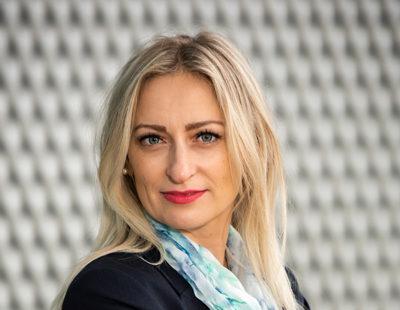 Agnieszka-Lubinska-Zwara-Albion-Financial-Advice