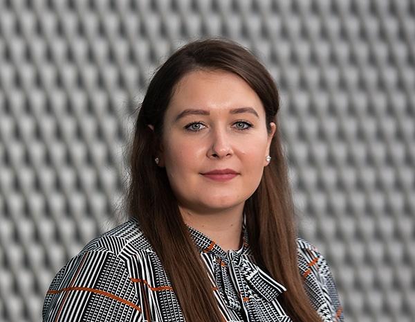 Aleksandra-Ziemnicka-Albion-Financial-Advice