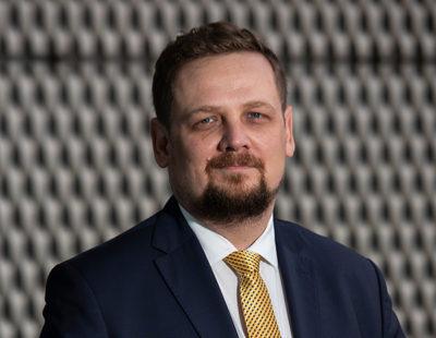 Dariusz-Karpowicz-Albion-Financial-Advice