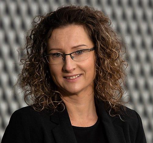 Katarzyna-Moritz-Albion-Financial-Advice
