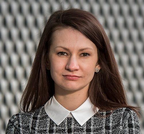 Katarzyna-Topolska-Osip-Albion-Financial-Advice