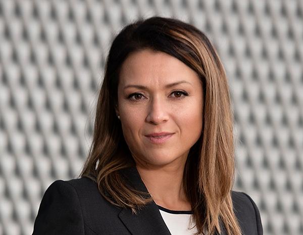 Monika-Wrzesinska-Albion-Financial-Advice
