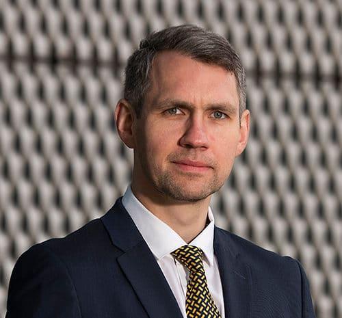 Tomasz-Krewsun-Albion-Financial-Advice