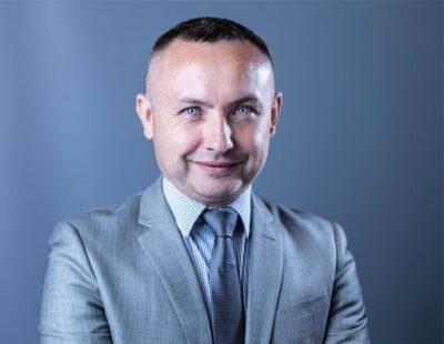 Pawel Gozdz
